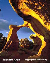 Grand Canyon Wildlands